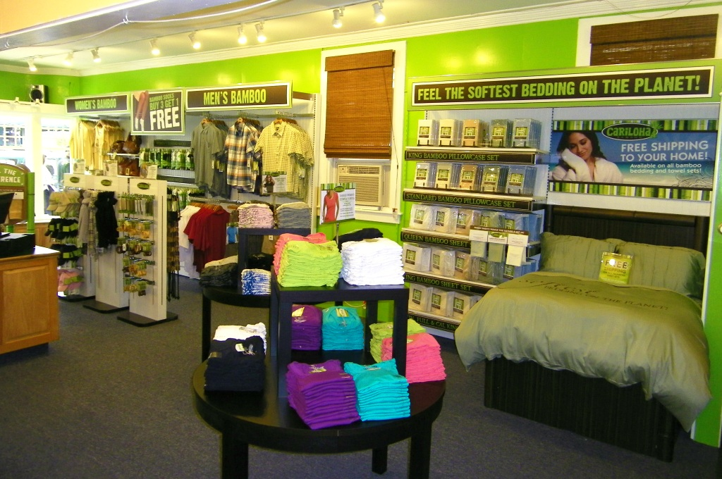 Maine clothing stores Clothing stores